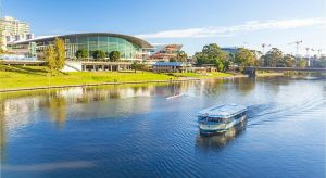 Tourism Listing Partner Accommodation Adelaide