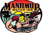 Manjimup Motor Inn - Southport Accommodation