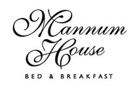 Mannum House Bed And Breakfast - Southport Accommodation