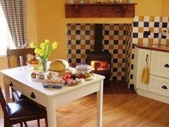 Linfield Cottage - Southport Accommodation