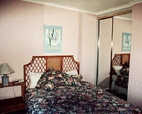 Shearwater Country Club - Southport Accommodation