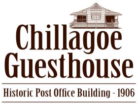 Chillagoe Guest House - Southport Accommodation
