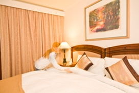 Quality Inn Country Plaza Queanbeyan - Southport Accommodation