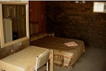Cooba Holiday Motel - Southport Accommodation