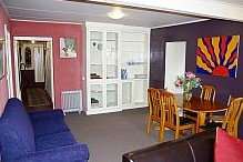 Ellstanmor Country Guesthouse - Southport Accommodation