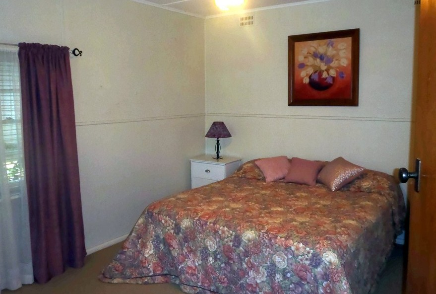 Kastle on King - Southport Accommodation