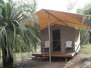 Takarakka Bush Resort - Southport Accommodation