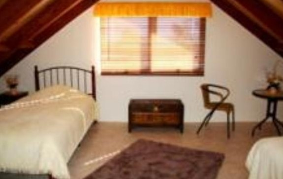 Destiny Boonah Eco Cottages and Donkey Farm - Southport Accommodation