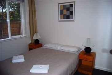 Armadale Serviced Apartments - Southport Accommodation