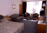 Comfort Inn Airport - Southport Accommodation