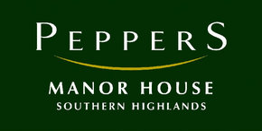 Peppers Manor House - Southport Accommodation