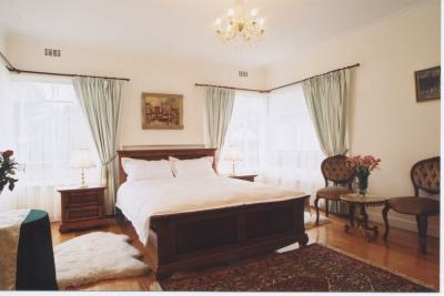 Bluebell Bed and Breakfast - Southport Accommodation