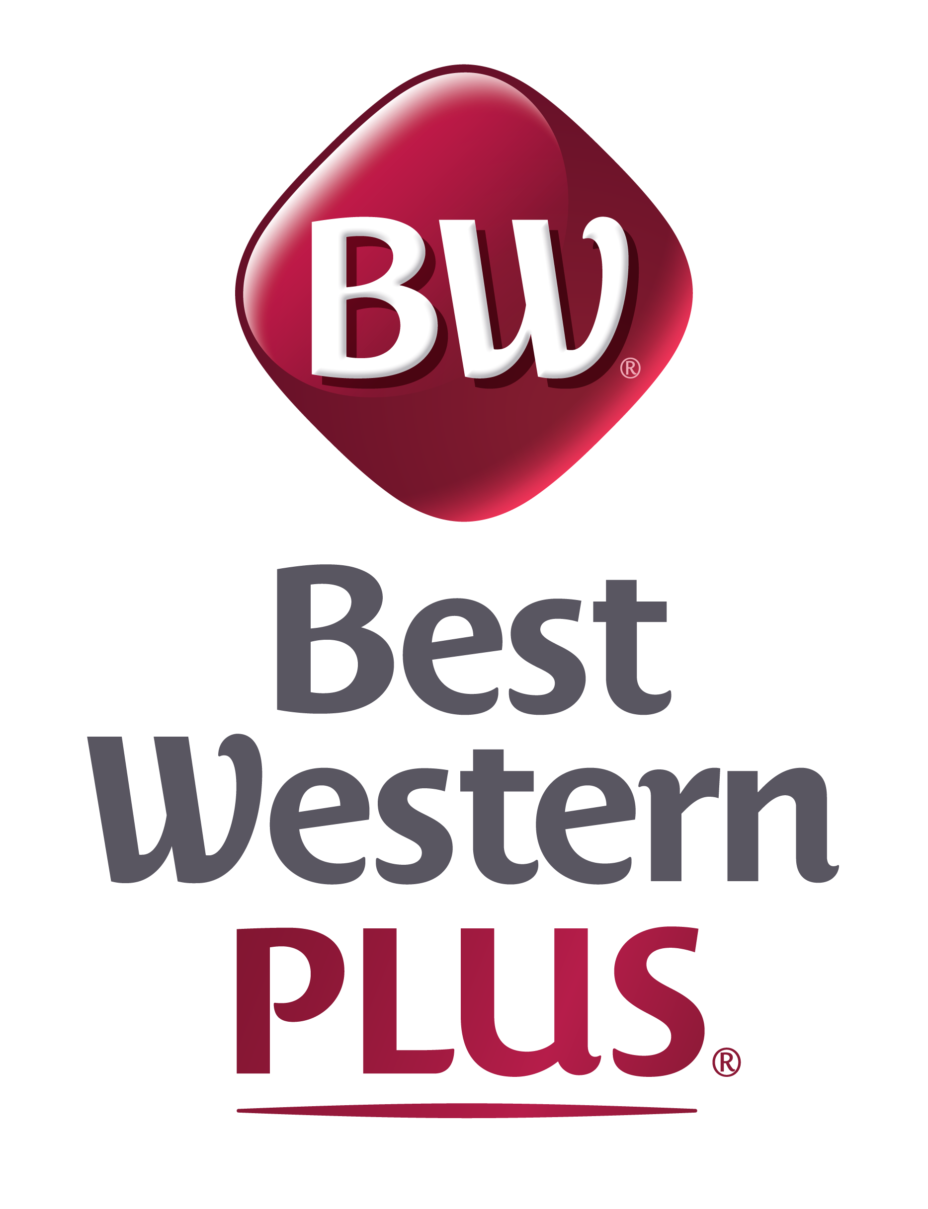 Best Western Plus - Southport Accommodation
