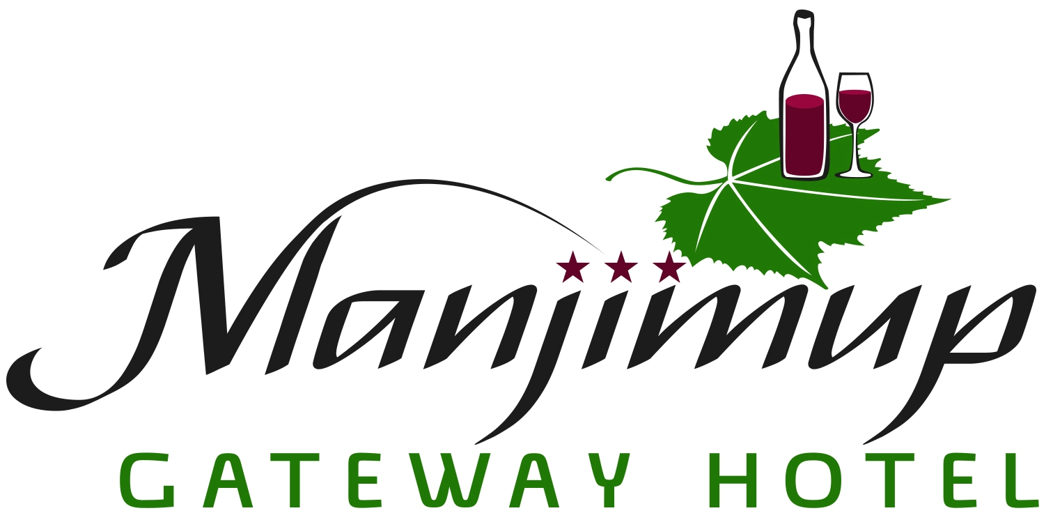 Manjimup Gateway Hotel - Southport Accommodation