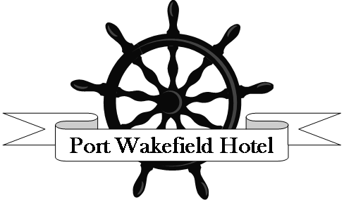 Port Wakefield Hotel - Southport Accommodation