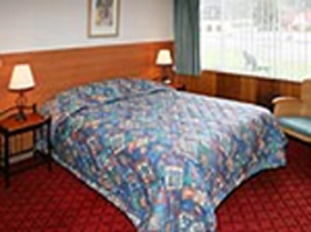 Mt Lyell Motor Inn - Southport Accommodation