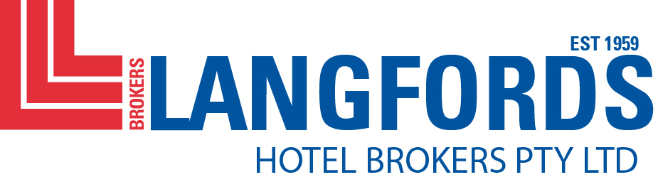 Langfords Hotel Brokers - Southport Accommodation