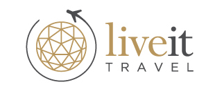 Live It Travel - Southport Accommodation