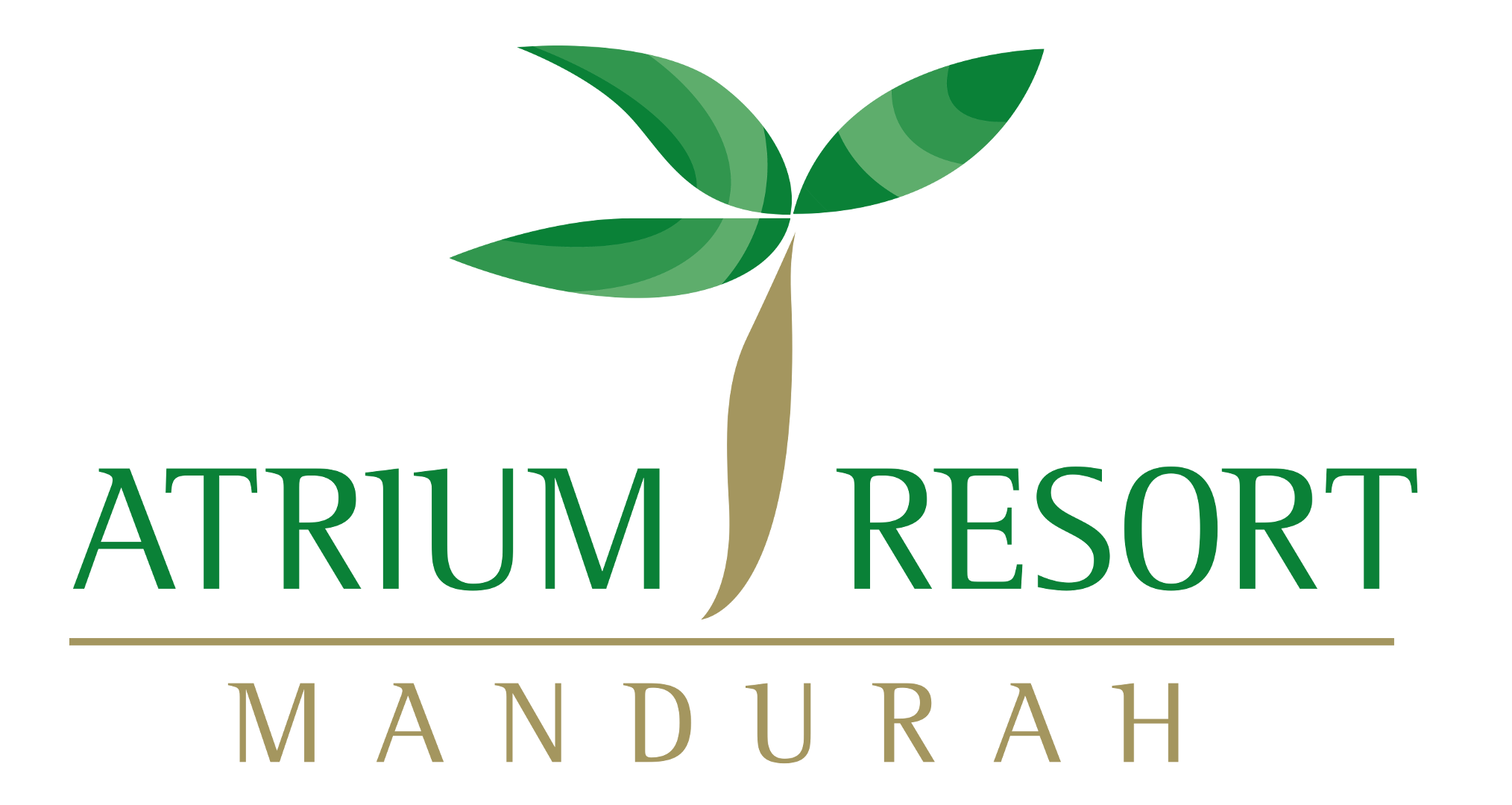 Atrium Resort Hotel Mandurah - Southport Accommodation