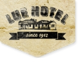 Lue Hotel - Southport Accommodation