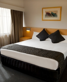 Chifley Penrith Panthers - Southport Accommodation