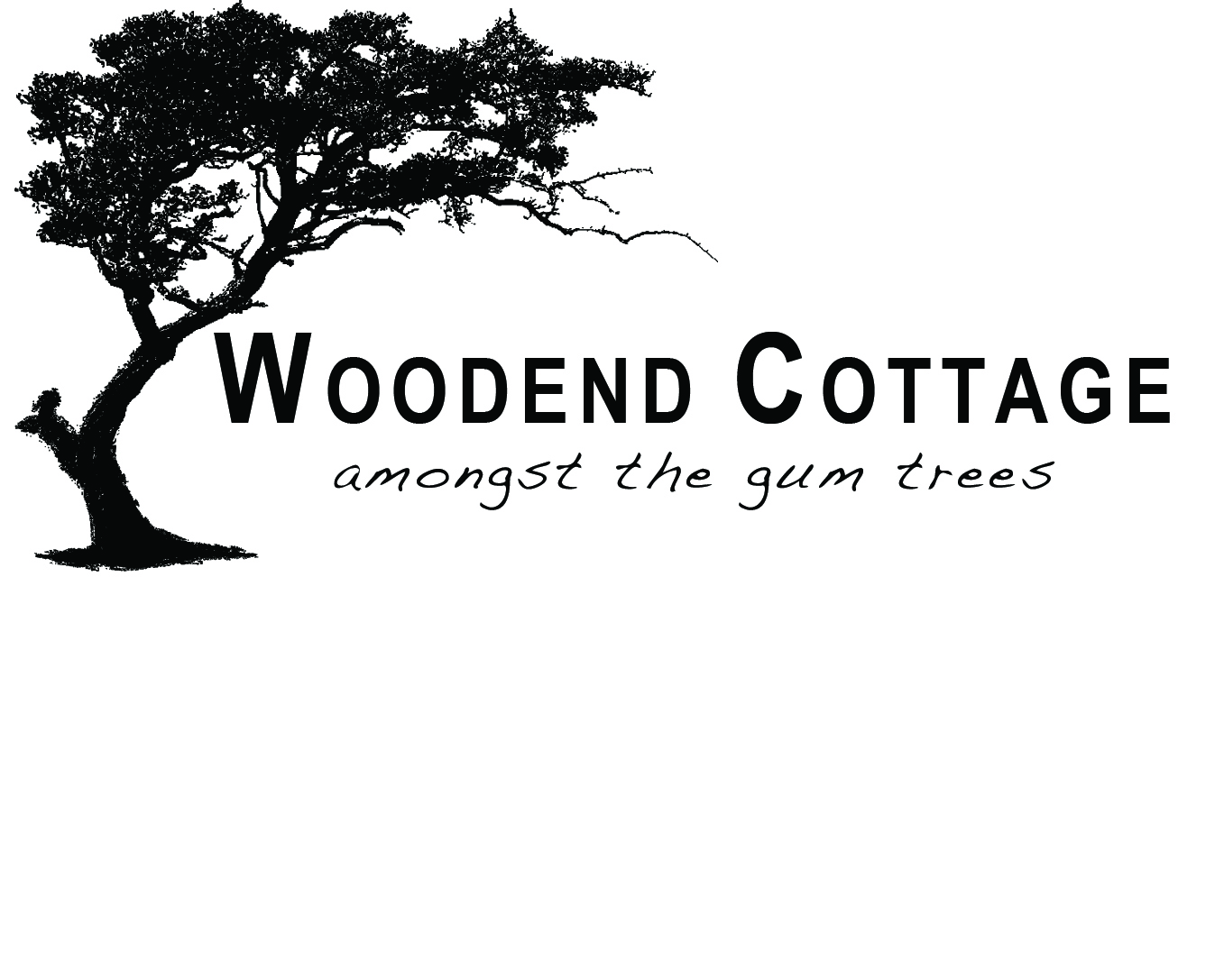 Woodend Cottage - Southport Accommodation