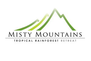 Misty Mountains Tropical Rainforest Retreat - Southport Accommodation
