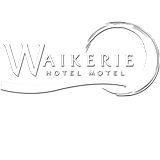 Waikerie Hotel-Motel - Southport Accommodation