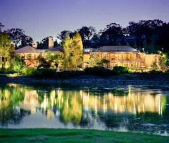 Cypress Lakes Resort - Southport Accommodation