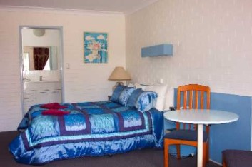 Colonial Inn Tamworth - Southport Accommodation