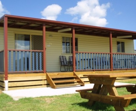 Stoney Park Watersports And Recreation - Southport Accommodation