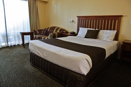 Quality Inn Grafton - Southport Accommodation
