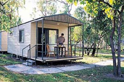 Kakadu Lodge Jabiru - Southport Accommodation