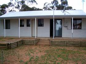 Lot 322 Holiday House - Southport Accommodation