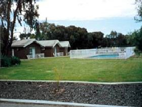 Highview Holiday Village - Southport Accommodation
