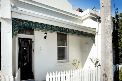 Do Drop Inn - Stay Innercity - Southport Accommodation
