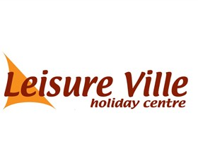 Leisure Ville Holiday Centre - Southport Accommodation