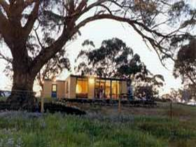 Barossa Treasure - Southport Accommodation