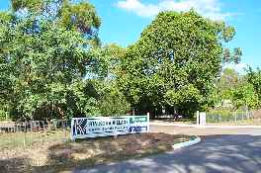 Kin Kora Village Tourist and Residential Home Park - Southport Accommodation