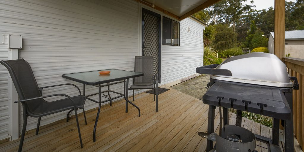 Secura Lifestyle Countryside Kalaru - Southport Accommodation