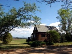 The Knoll Moruya - Southport Accommodation