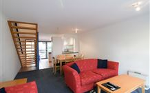 Avoca Beach Hotel and Resort - Southport Accommodation