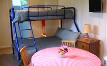 Cedar Grove Farmstay - - Southport Accommodation