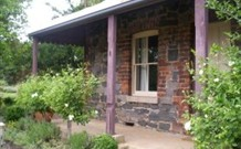 Pinn Cottage and Homestead - Southport Accommodation