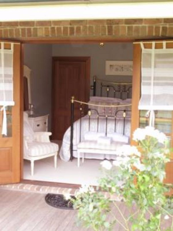 Appin Homestay Bed and Breakfast - Southport Accommodation