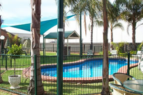 Murrayland Holiday Apartments - Southport Accommodation