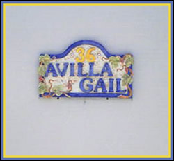 A Villa Gail - Southport Accommodation