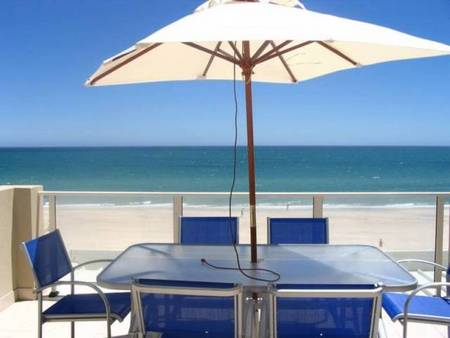 Adelaide Luxury Beach House - Southport Accommodation