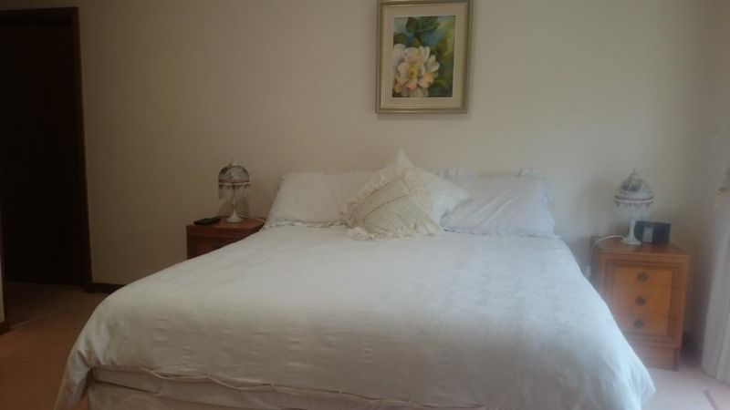 Gaerwood Bed Breakfast - Southport Accommodation