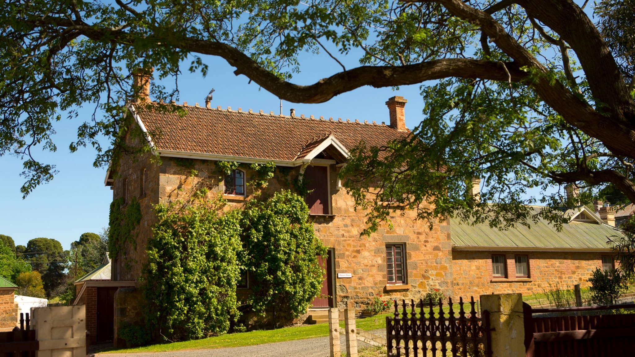 Anlaby Bed  Breakfast - Southport Accommodation